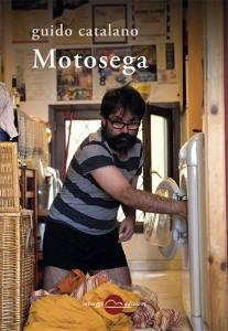 Motosega_B