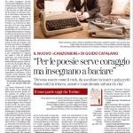 04.02.17_TTL La Stampa