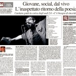 05.02.17_QN Quotidiano Nazionale_ articolo