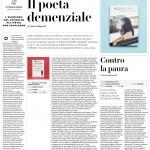 05.02.17_Robinson La Repubblica_pag intera