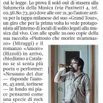 21.01.16_Corriere-Milano