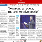 Fatto Quotidiano_14-09-2015(2)