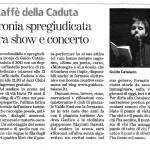 L a Stampa_28 dicembre 2011