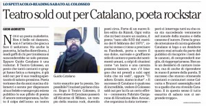 La Repubblica Torino