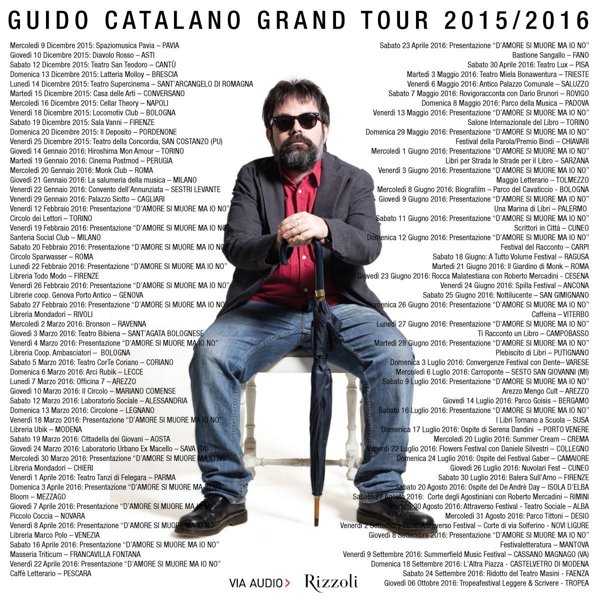 guido-catalano-tutte-le-date