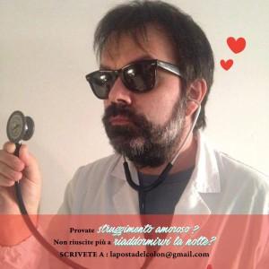 La Posta del Colon_Guido Catalano